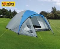 Tente dôme TIMBERLINE 3 pour 3 personnes 210x210x130cm