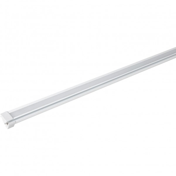 Thule Markisenfixierung Zelt / LED