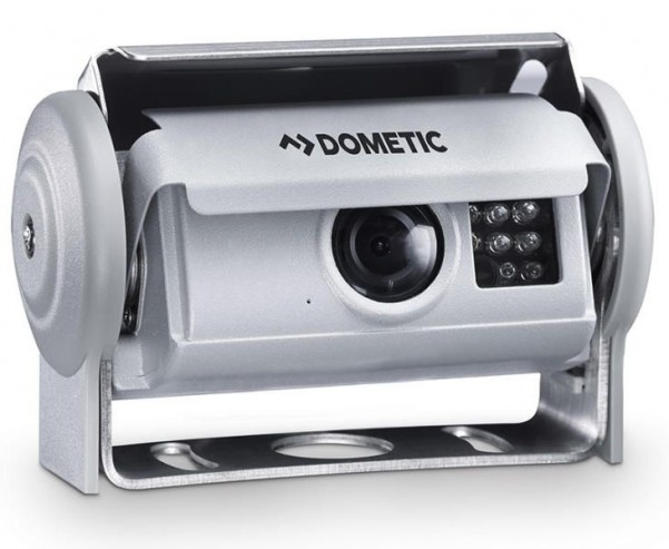 Dometic PerfectView CAM 80NAV