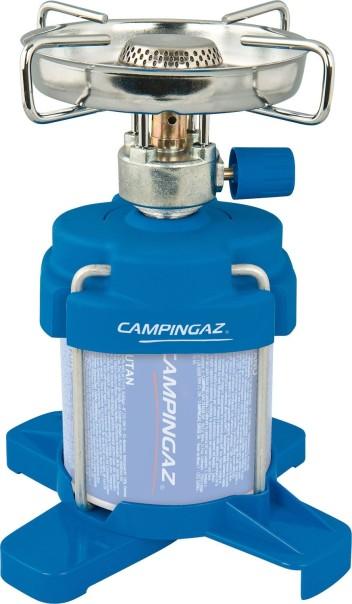 Campingaz Kocher BLEUET 206 Comfort