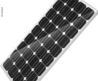 Solarmodul 140 Watt CB-140, 1730x545x35mm, monokri stallin
