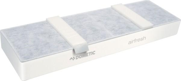 Dometic Aktivkohlefilter airfresh