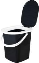 Toilette de camping portable BranQ 22 L