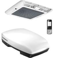 Dometic FreshJet 2700, climatiseur