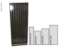 Panneau solaire MT-SM 160MC 1480x660x35