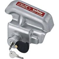AL-KO Safety Compact Diebstahlsicherung für AKS 3004
