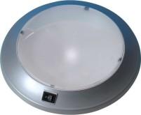 Fawo Rio LED Deckenleuchte