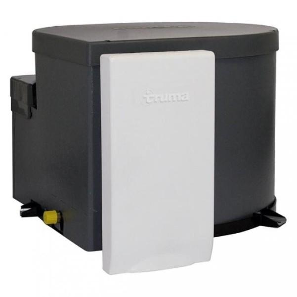 Truma-Boiler B10l