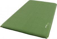 Outwell Mat Dreamcatcher Double X-Large
