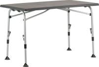 Westfield Superb 115 Table de camping 115 x 70 cm