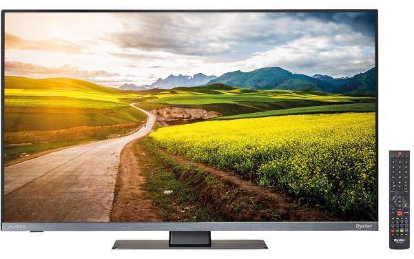 """Ten Haaft LED Fernseher Oyster TV 24"""" 24 """""""