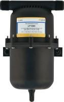 Lilie LP1805 Druckausgleichstank 8,6 bar