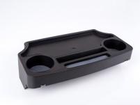 Armaturenbrettablage für Fiat Ducato, Peugoet Boxe