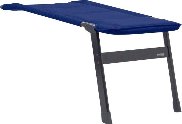 Westfield Beinauflage Regina blau