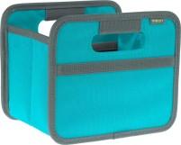 Meori Faltbox Mini Azur Blau