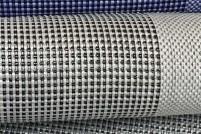 Berger Zeltteppich Standard grau grau  | 250 x 300 cm