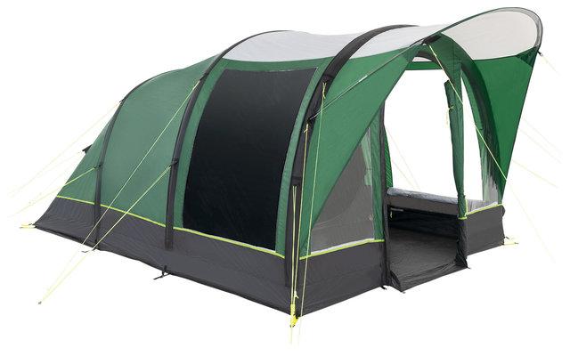 4-Personen Zelte