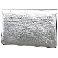 Tapis thermique Hindermann pour fenêtre de caravane 90 x 55 cm