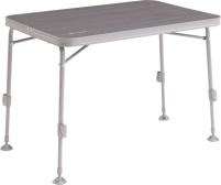 Table pliante Outwell Coledale M 100 x 68 cm