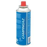 Cartouche Campingaz CP 250