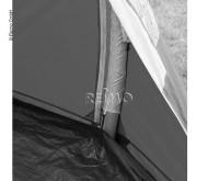 Ersatz-Luftschlauch innen f. aufblasbares Zelt Tou rAction AIR (900014)