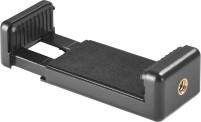 Berger Mini trépied / support pour téléphones portables
