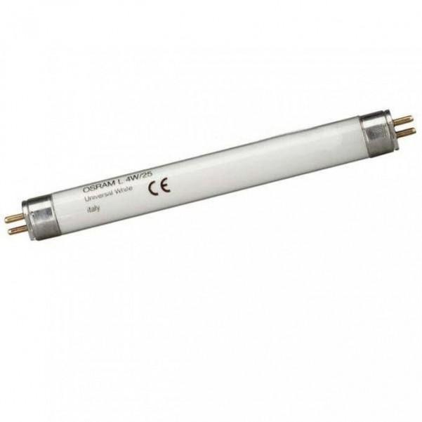 Transistor Leuchtstab
