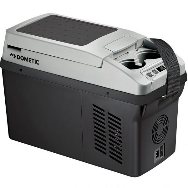 Dometic Gefrier- & Kühlbox CoolFreeze CF 11