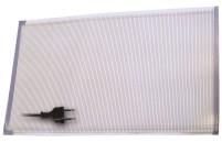 Pro Car Heizmatte 230 V 100 x 50 cm