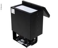 Kühlbox Toplader BI16 16 L 12/24V