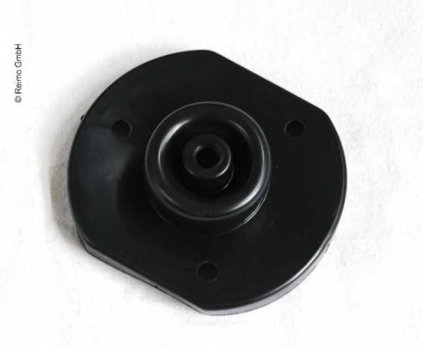 Gummidichtung für 7-poligen Stecker