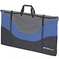 Berger Universal Packing Bag