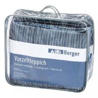 Berger Sac de transport pour tapis d'auvent 54 x 37 x 15 cm