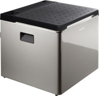 Refroidisseur à absorption Dometic ACX3 40 l 30 mbar 40 l | 30 mbar