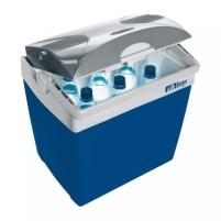 Berger DC Glacière électrique 26 litres