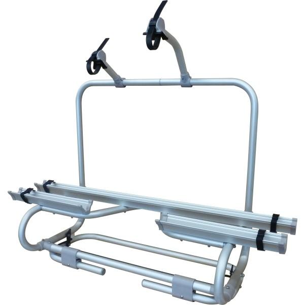 Porte-vélos Berger Premium