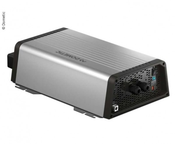 Dometic SinePower DSP1012