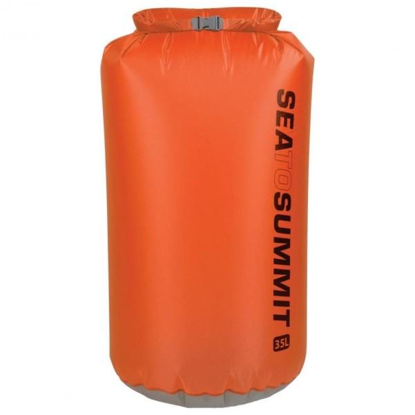 Sea to Summit Trockensack Dry Sack Ultra-Sil 35 L 35 Liter