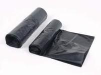Rouleau de sacs pour rack à déchets (92120)