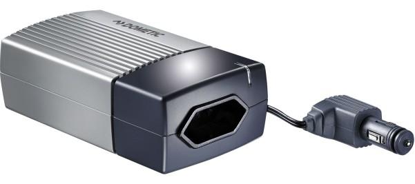 Dometic Mini-Wechselrichter PocketPower SI 102