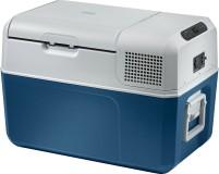 Mobicool MCF 32 Kompressorkühlbox 31 Liter