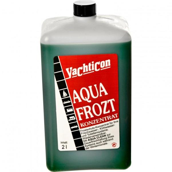 Yachticon Frostschutz Konzentrat Aqua Frozt