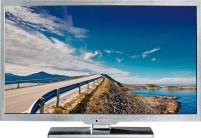 "Alphatronics T-Linie+  19"" Camping TV LED Fernseher 19 """
