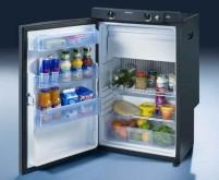 Réfrigérateur absorbant RMS8400L gauche 85L