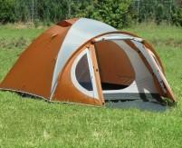 Tente Trekking 4 Z4