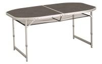 Outwell Hamilton Table pliante 150 x 80 cm