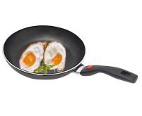 Clic de casserole 28 cm sans couvercle