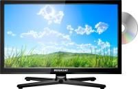 """Megasat Royal Line II Deluxe 18,5 Zoll LED Fernseher 19 """""""