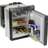 ENGEL Einbaukühlschrank SB47F