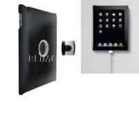 Système de support universel pour iPad 2+3